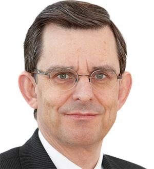 Dr. Stefan Schmittmann