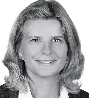 Dr. Kirsten Schümann-Kleber