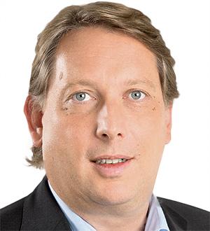 Jörn Trierweiler