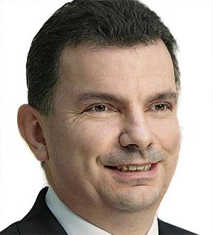 Jochen Wentzler