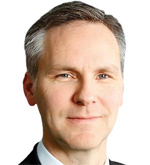 Dr. Lars Westpfahl