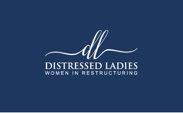 Distressed Ladies