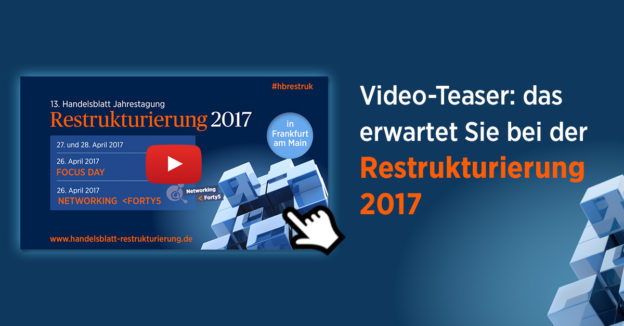 Video Restrukturierung 2017