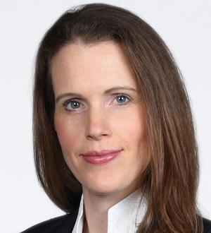 Dr. Dorothee Prosteder