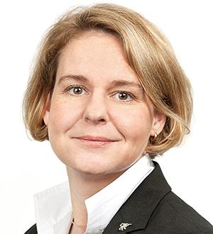 Monika Dussen