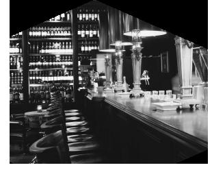 gekkos-bar