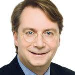 Dr. Burkhard Göpfert LL.M.