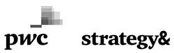pwc-strategy