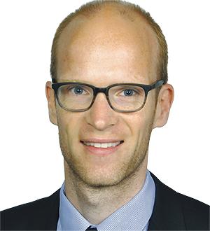 Prof. Dr. Christoph Thole