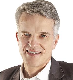 Univ.-Prof. (NDU) Dipl.-Ing. Dr. oec. HSG Christoph H. Wecht