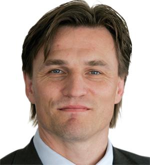 Dr. Joachim Englert