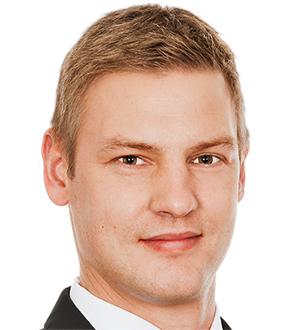 Julian Opp