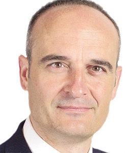Dr. Paolo Castagna