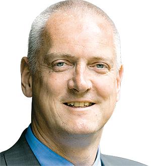 Andreas Dörhöfer