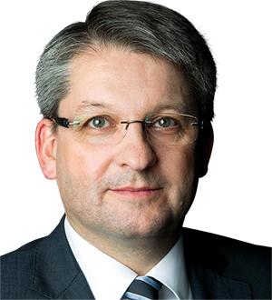 Christoph Huhn