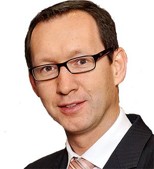 Stefan Sanne