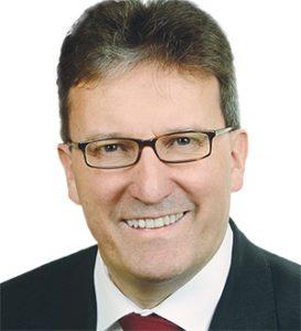 Martin Seimetz