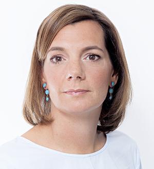Kathrin von Hardenberg