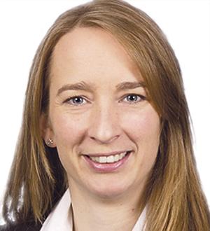 Dr. Frauke Eßer