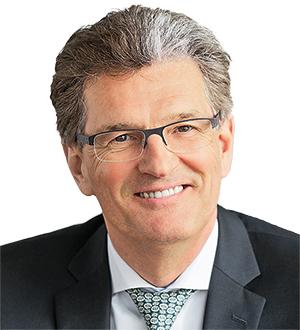 Stefan Baustert