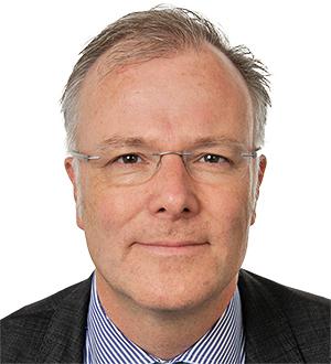 Nils Kuhlwein von Rathenow