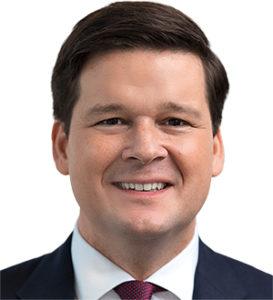Dr. Christoph Morgen