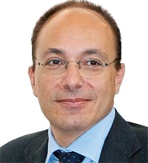 Paolo A. Mutti