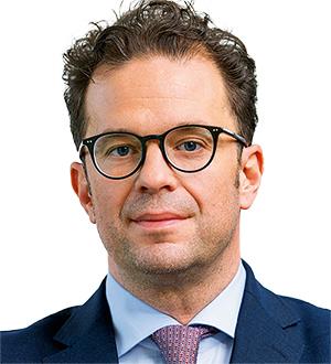 Dr. Jan Markus Plathner