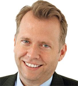 Dr. Matthias Schönfelder