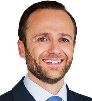 Dr. Thomas C. Sittel