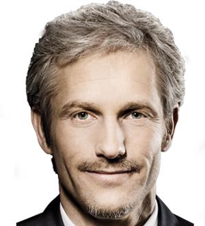 Prof. Dr. Markus Stadler