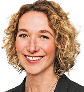 Dr. Sabine Vorwerk