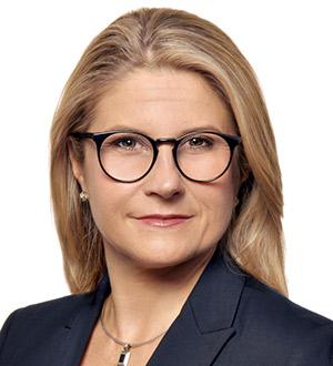 Dr. Sylwia Maria Bea