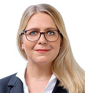 Katja Giese