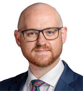 Dr. Hans-Joachim Berner