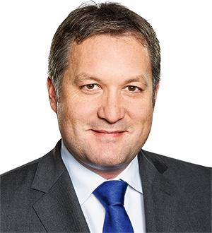 Volker Groß