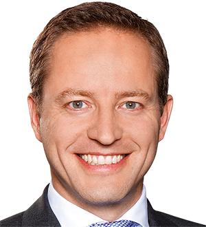 Daniel Jürgenschellert