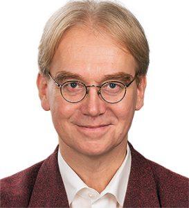 Andrej Wroblewski