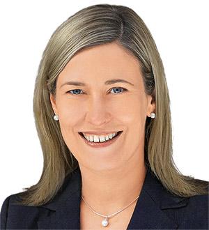 Dr. Susanne Berner