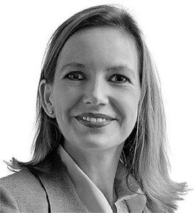 Anja Droege Gagnier