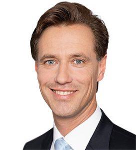 Dr. Oliver Kairies
