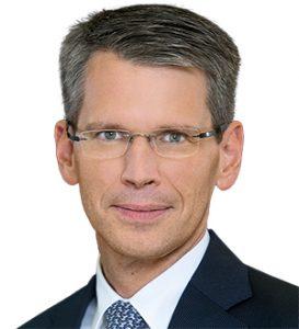 Oliver Kehren