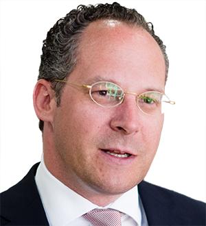 Dr. Rainer Bizenberger