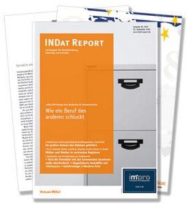 INDat Report September 2020