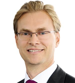 Dr. Axel Kessler