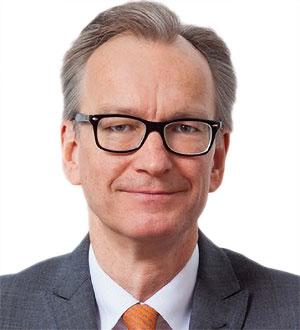 Dr. Ralf A. Pampel