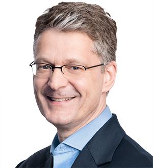 Holger Rabelt