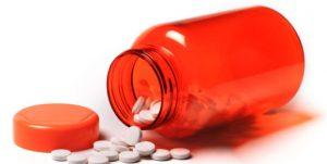 Aussetzung der Insolvenzantragspflicht: Heilmittel oder Placebo?