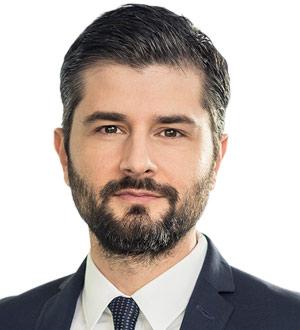 Dr. Nefail Berjasevic