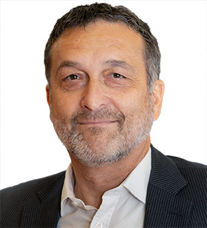 Sven Guckelberger
